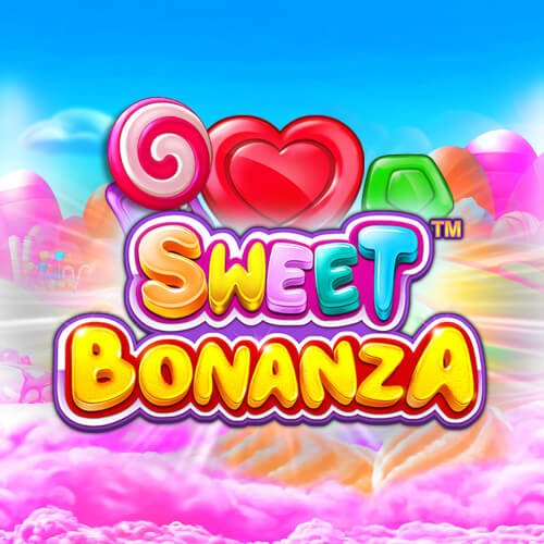slot sweet bonanza machine
