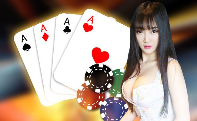 deals in the online casinos