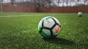 Live Soccer Streaming