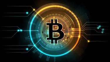 Casino Bitcoin Blackjack